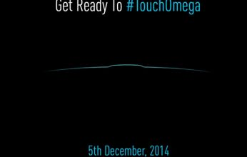 touchomega_xolo_launch-346x220.jpg