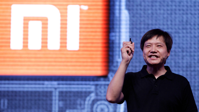 xiaomi-founder-lei-jun