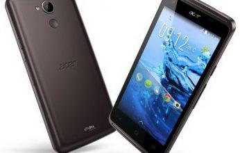 Acer-Liquid-Z410-0019-346x220.jpg