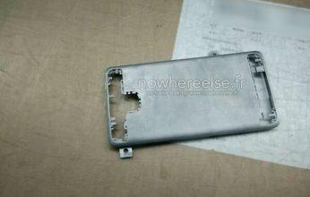 Coque-Samsung-Galaxy-S6-01-346x220.jpg