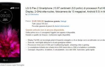 G-flex-2-346x220.jpg