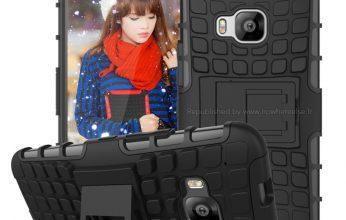 HTC-One-M9-2015-Black-346x220.jpg