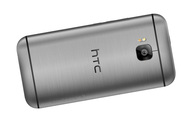HTC-One-M9-Press