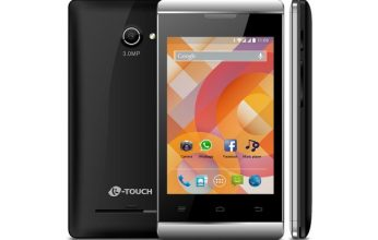 K-touch-A20-Android-phone-605x400-346x220.jpg
