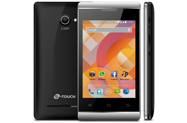 K-touch-A20-Android-phone-605x400