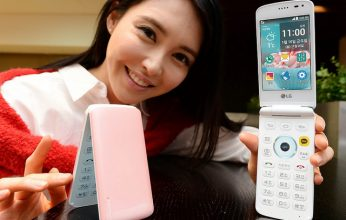 LG-Ice-Cream-Smart-d--346x220.jpg
