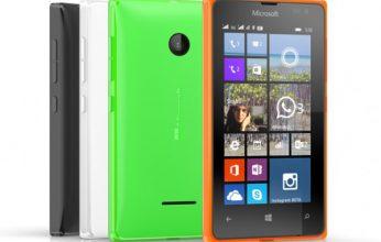Lumia-532_feat-600x410-346x220.jpg