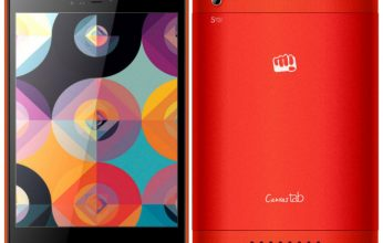 Micromax-Canvas-Breeze-Tab-P660-660x479-346x220.jpg