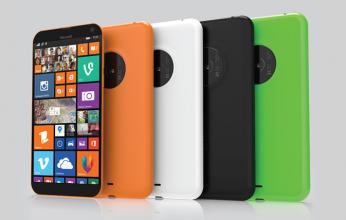 Microsoft-Lumia-935-concept-1-346x220.png