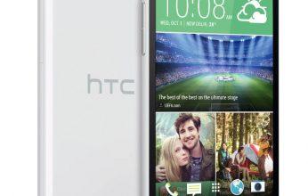 New-HTC-Desire-816G-Dual-SIM-346x220.jpg