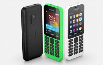 Nokia-215-hero1-jpg-346x220.jpg