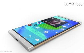 Nokia-Lumia-1030-sujau-concept-2-346x220.jpg