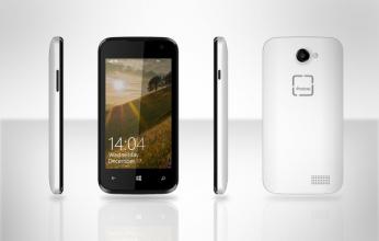 R999-Windows-Phone-346x220.png
