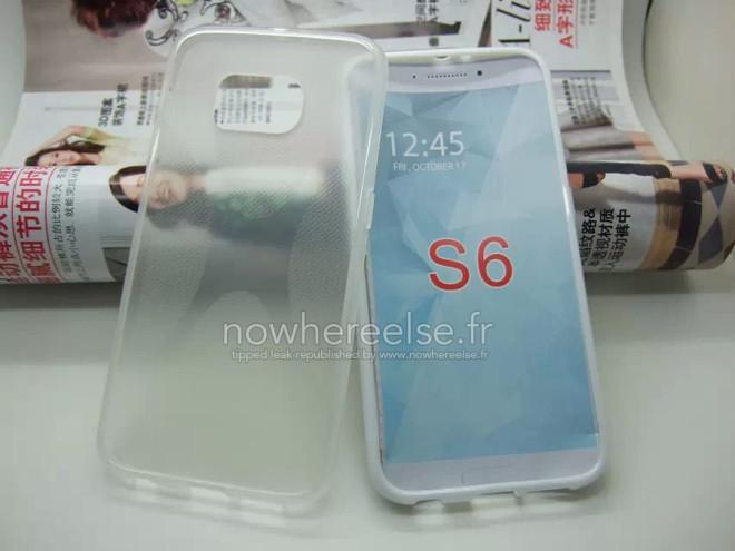 Samsung-Galaxy-S6-Etui-01