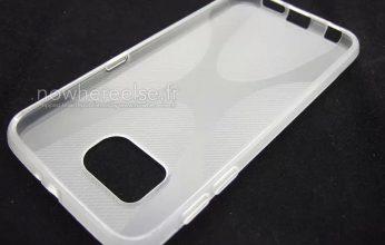 Samsung-Galaxy-S6-Etui-02-346x220.jpg