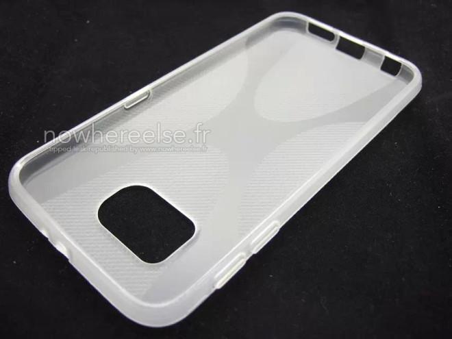 Samsung-Galaxy-S6-Etui-02