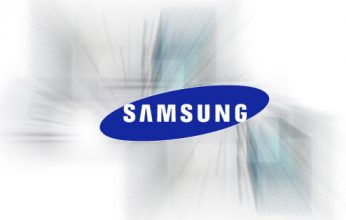 Samsung-Logo-3d-346x220.jpg