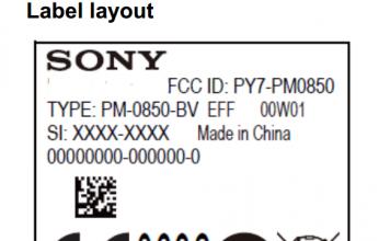 Sony-PY7-PM0850_1-346x220.png