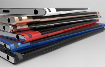 Sony-Xperia-Curve-concept-1-346x220.jpg