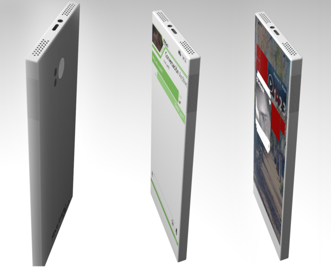 Xbox-Lumia-One-phone-concept-2