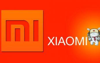 Xiaomi-Logo-346x220.jpg