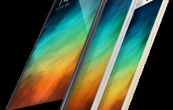 Xiaomi-Mi-Note-1-346x220.png