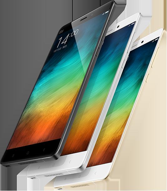 Xiaomi-Mi-Note (1)