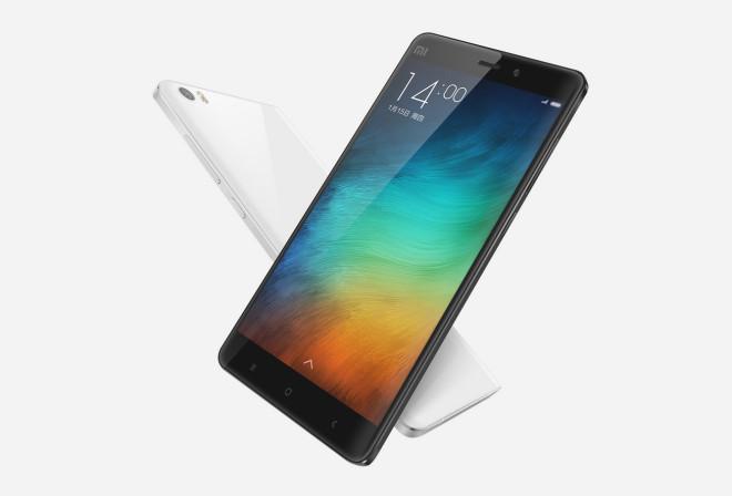 Xiaomi-Mi-Note (10)