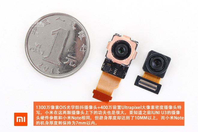 Xiaomi-Mi-Note-teardown_14