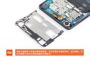 Xiaomi-Mi-Note-teardown_5-346x220.jpg
