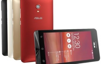 asus_zenfone_6_india_launch-346x220.jpg