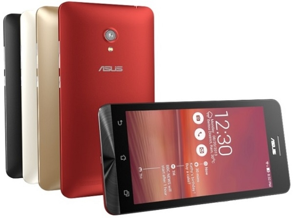 asus_zenfone_6_india_launch