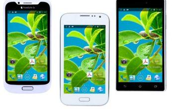 datawind-pocketsurfer-smartphones-346x220.jpg