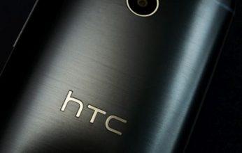 htc-one-m8-prime-346x220.jpg