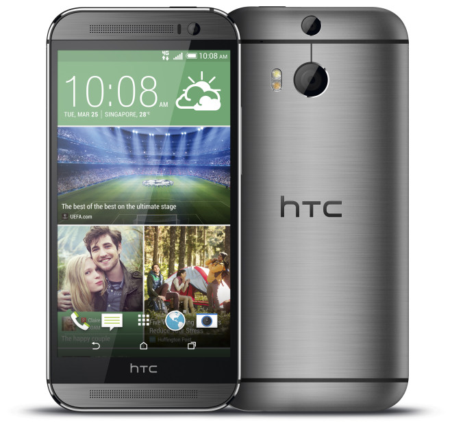 htc_one_m8_front_back