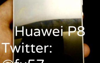 huawei-p8-346x220.jpg