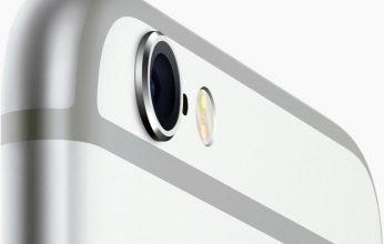 iphone-6-plus-camera-346x220.jpg