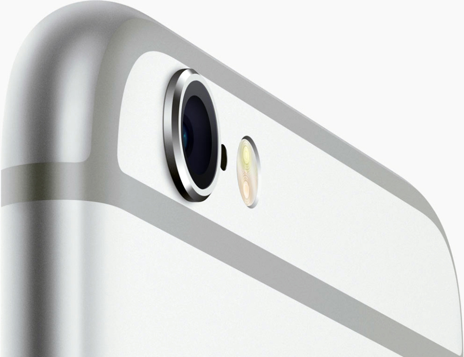 iphone 6s camera megapixels apple iphone 6s could bring a 10 megapixel rear 3577