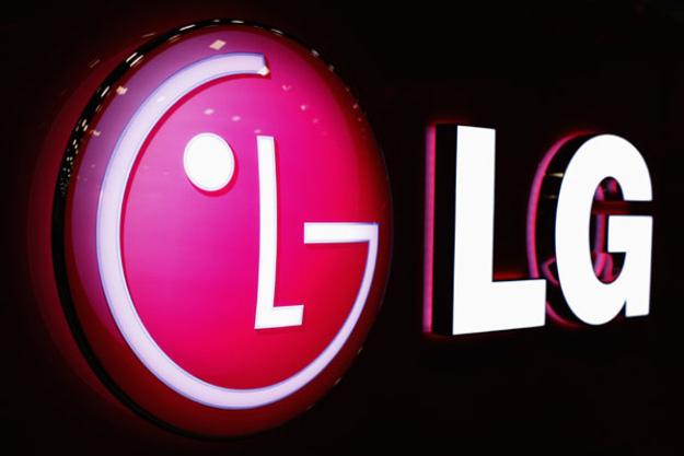 lg-sign-9723