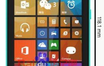 lumia-330_thumb-346x220.jpg