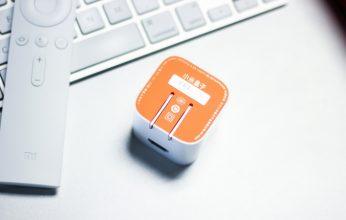 mi-box-4-346x220.jpg