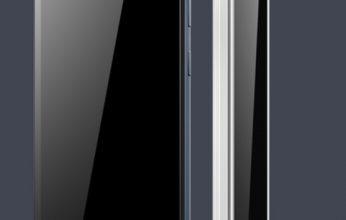 mirror3-346x220.jpg