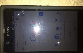 myce-sony-z3-cracked-glass-346x220.jpg