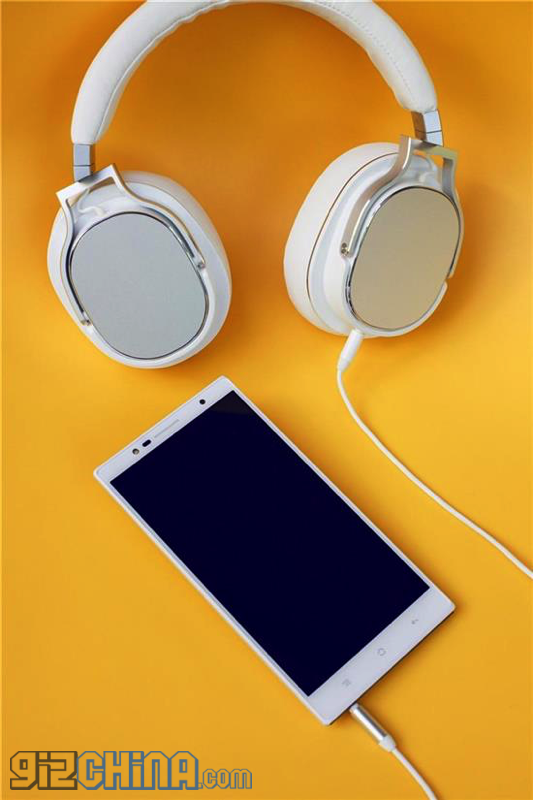 oppo-u3-audio