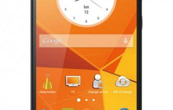 orange-nura-1-630x891-346x220.jpg