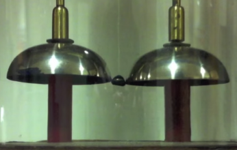 oxford-electric-bell-346x220.png