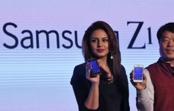 samsung_z1_unveiling_reuters-346x220.jpg