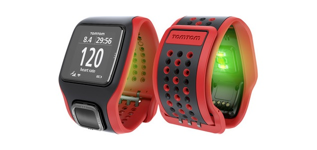 tomtom_cardio_watch
