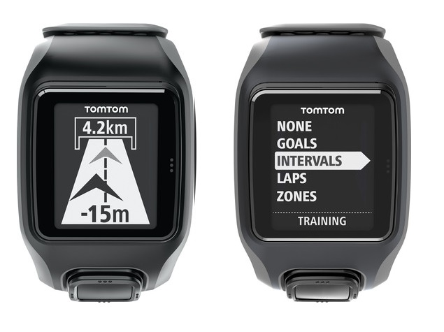 tomtom_runner_multi_sport_watch