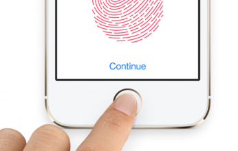 touchid-346x220.png